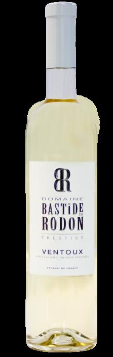 Domaine Bastide de Rodon